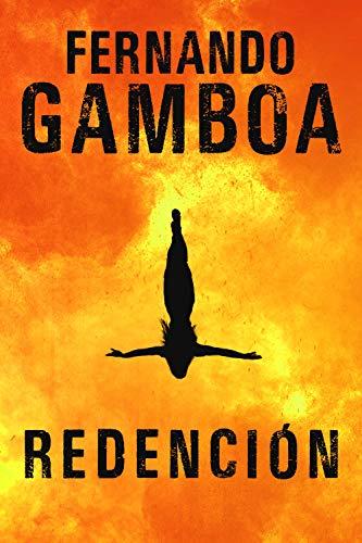 Redención, de Fernando Gamboa.