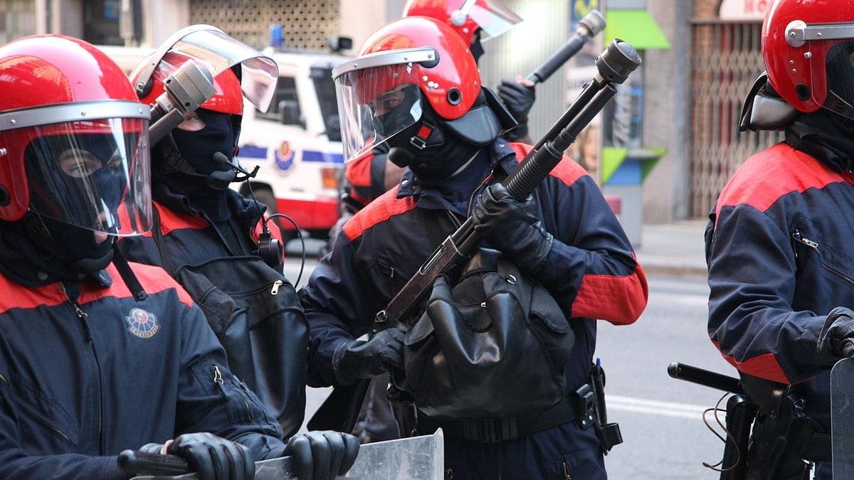 Convocadas 751 plazas de Agente de la Escala Básica de los Cuerpos de Policía del País Vasco (Ertzaintza y Policía Local)
