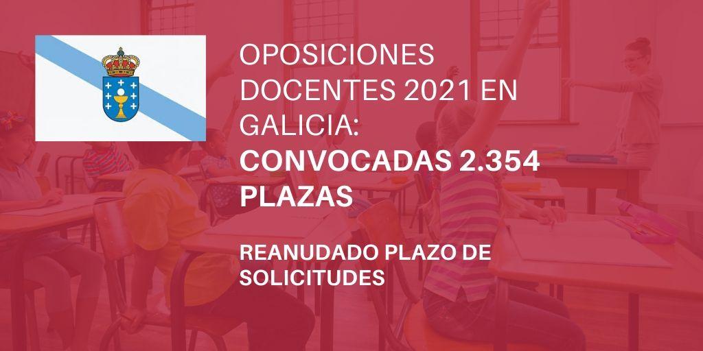 Convocatoria de oposiciones para el cuerpo de inspectores de educación, Secundaria, PTFP, EEOOII, Artes Plásticas y Diseño, Música y Artes Escénicas y Maestras/os