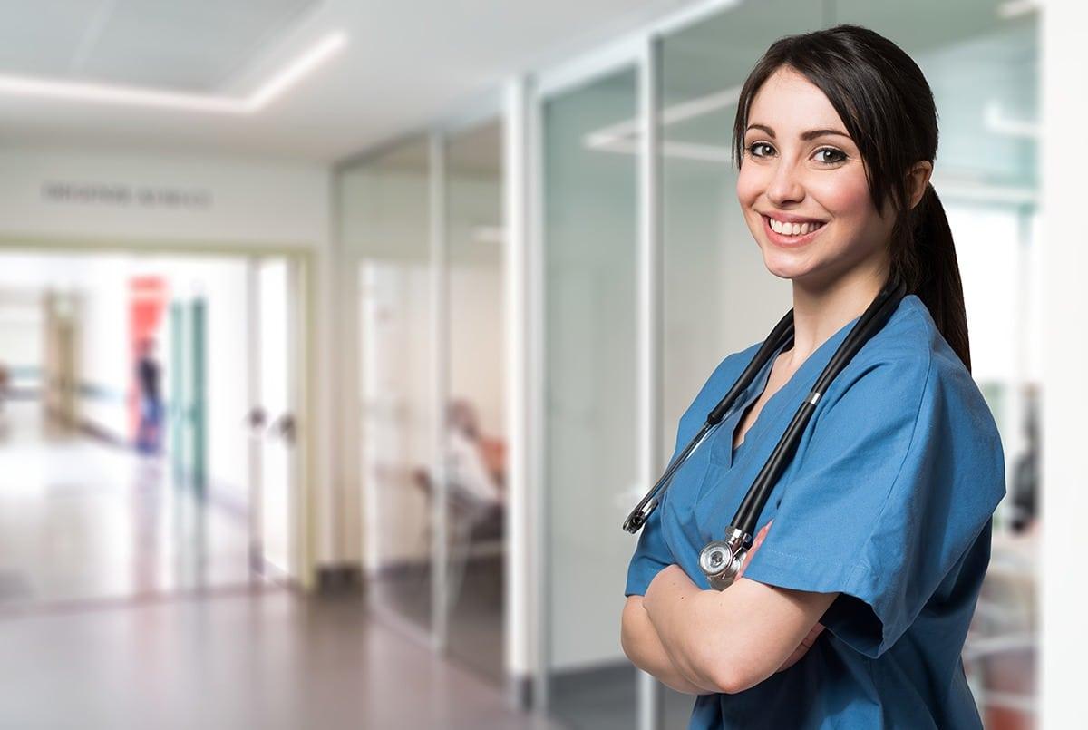 Oposiciones para enfermeros/as en el SESCAM (Convocadas 750 plazas) 1