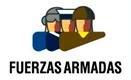 [2021] Baremo de la convocatoria para el cuerpo de Tropa y Marinería (Fuerzas Armadas) 1